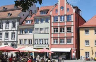 Photo 1 - Haus Hensler