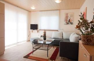 Photo 1 - Ferienanlage Erzeberg