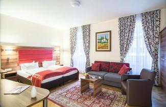 Photo 1 - BATU Apart Hotel