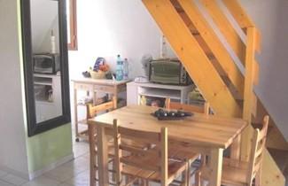 Photo 1 - Rental Villa Lagunes Du Soleil I - Gruissan