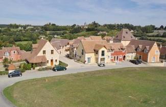 Photo 1 - Le Haut-Val Résidences