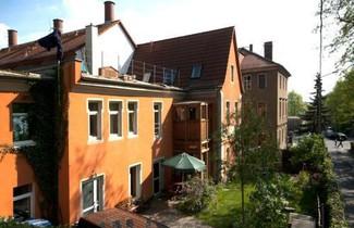 Photo 1 - Altes Waschhaus Dresden