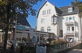 Photo 1 - Villa Gudrun