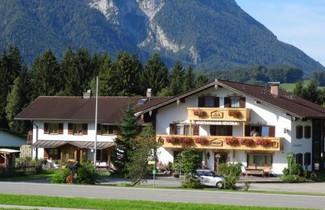 Foto 1 - Pension Gästehaus Erika