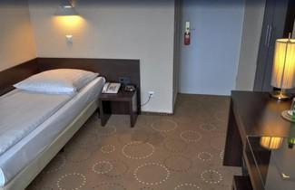 Foto 1 - Hotel Olivaer Aparthotel