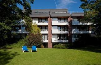 Foto 1 - Appartment-Hotel Seeschlösschen