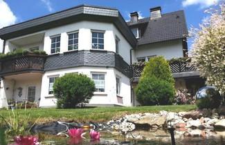 Photo 1 - Ferienwohnungen Luge - Winterberg