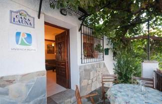 Photo 1 - Casa Launa