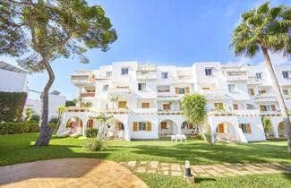 Foto 1 - Gavimar La Mirada Hotel and Apartments