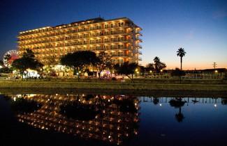 Photo 1 - Apartamentos Playa Moreia