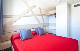 Photo 1 - Apartamentos Mira Mola