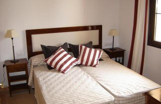 Photo 1 - Apartamentos Adorea Benalmadena
