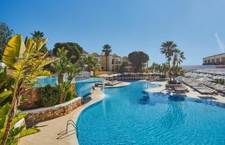 Photo 1 - MarSenses Paradise Club & Spa