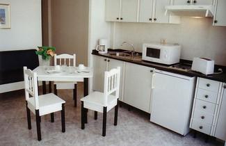 Foto 1 - Apartamentos Tejeda