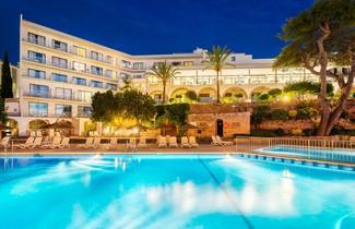 Photo 1 - Hotel & Apartamentos Casablanca