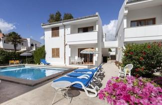 Photo 1 - Apartamentos Leo