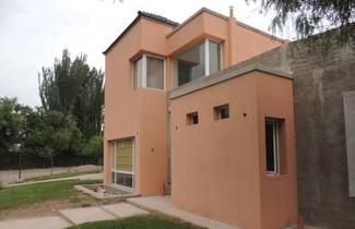 La Ribera Home & Rest Mendoza 1