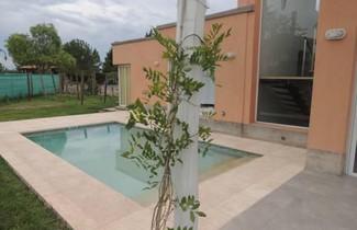 Photo 1 - La Ribera Home & Rest Mendoza