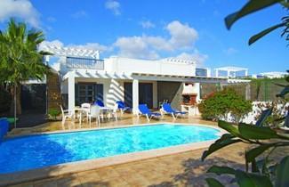 Photo 1 - Sun Grove Villas & Spa
