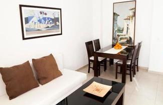Foto 1 - Apartamentos Carolina