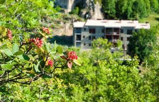 Photo 1 - Apartaments Flor De Neu