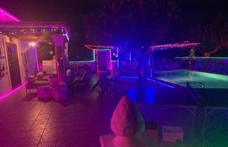 Holiday Villa in Ibiza 1