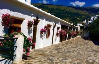 Photo 1 - Apartamentos Turísticos Rural Los Tinaos