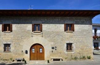 Photo 1 - Casa de la Cadena