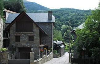 Photo 1 - Apartamentos Casa Cecilia