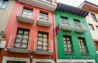 Foto 1 - Apartamentos El Cordial De Fausto