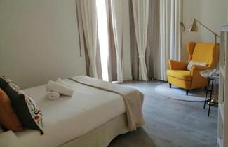 Photo 1 - Sevilla Inn Suites