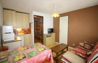 Photo 1 - Apartment Aurette:port bielh
