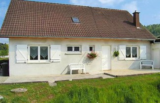 Photo 1 - House in Reipertswiller with terrace