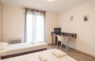 Photo 1 - City Residence Bry Sur Marne