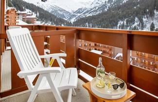Photo 1 - Residence Pierre & Vacances Les Sentiers du Tueda