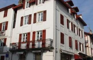 Photo 1 - Villa Erdian
