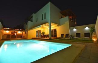 Photo 1 - Villa in Teguise mit schwimmbad