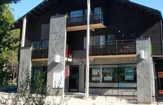 Photo 1 - Levin Stara Apartments