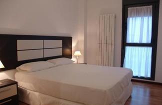 Photo 1 - Apartamento Golf Rioja Alta