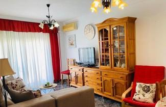 Photo 1 - Apartamento La Ermita
