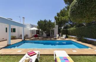 Photo 1 - Villa Savina