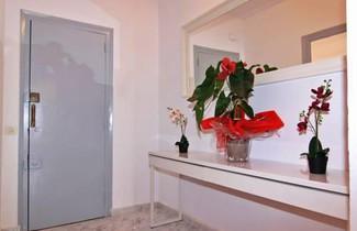 Apartment Rose 1