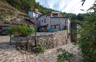 Photo 1 - Casa Insol