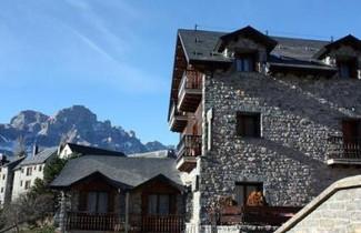 Photo 1 - Apartamentos Blasco