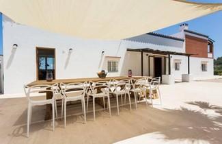 Photo 1 - Villa Xarraca