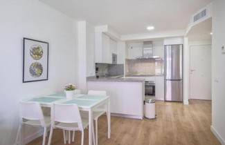 Foto 1 - Fuengirola City Apartment