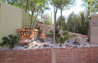 Foto 1 - Espacio Zen Deros