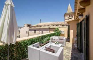Foto 1 - Residence by G Confraria de Sant Miquel