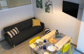 Foto 1 - Canteras Snorkel Hotspot Apartment