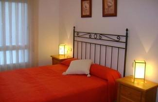 Photo 1 - Apartamentos Pirineos Duplex
